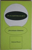 In Earthlight PDF