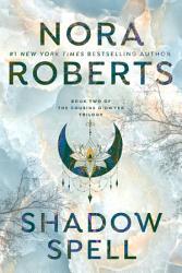 Shadow Spell Book PDF