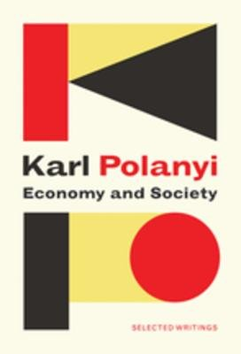 Economy and Society  Selected Writings