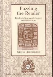 Puzzling The Reader Book PDF