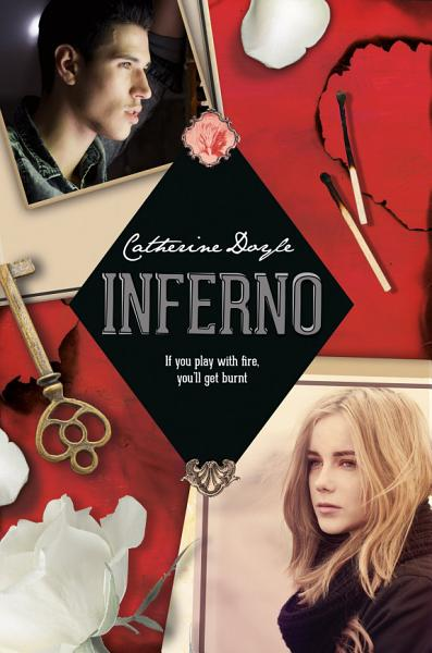 Blood For Blood 2 Inferno