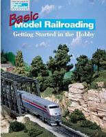 Basic Model Railroading PDF