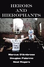 Heroes and Hierophants