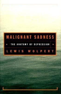 Malignant Sadness PDF