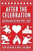 After The Celebration PDF