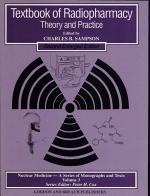 Textbk Radiopharmacy