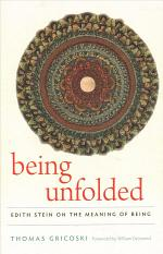 Being Unfolded