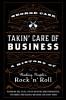 Business Ist Wie Rock N Roll