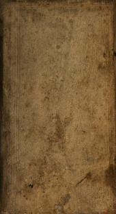 De arte bene moriendi: libri duo ..