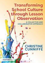 Transforming School Culture through Lesson Observation