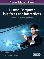 Human-Computer Interfaces and Interactivity: Emergent Research and Applications