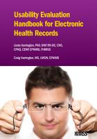 Usability Evaluation Handbook for Electronic Health Records PDF