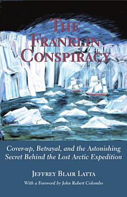 The Franklin Conspiracy PDF