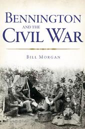 Bennington and the Civil War