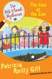 The Clue at the Zoo