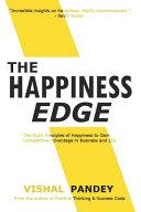 The Happiness Edge