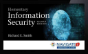 Navigate 2 Advantage Access for Elementary Information Security PDF