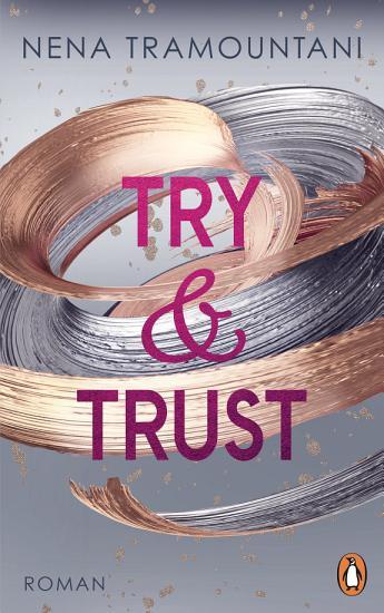 Try   Trust PDF