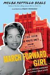 March Forward Girl Book PDF