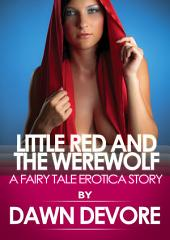 Little Red and the Werewolf