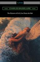 The Flowers of Evil   Les Fleurs Du Mal PDF