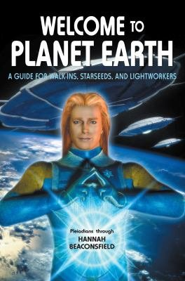 Welcome to Planet Earth PDF