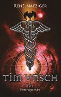 Tim Unsch PDF