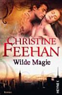 Wilde Magie PDF