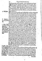 Manual de confessores y penitentes ...