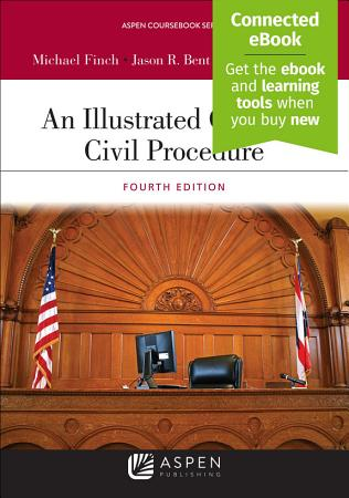 An Illustrated Guide to Civil Procedure PDF