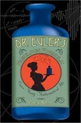 Dr Euler S Fabulous Formula Book PDF