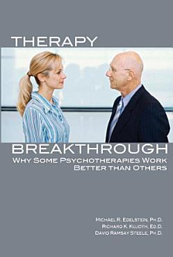 Therapy Breakthrough PDF