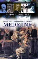 The Illustrated Timeline of Medicine PDF