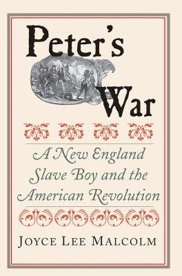 Download Peter s War Book