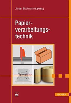 Papierverarbeitungstechnik PDF
