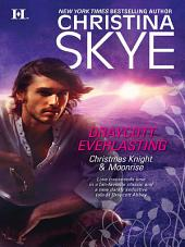 Draycott Everlasting: Christmas Knight\Moonrise