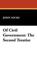 Of Civil Government Book PDF