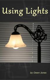 Using Lights