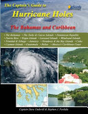 The Captain's Guide to Hurricane Holes