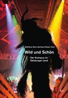 Wild und Sch  n PDF