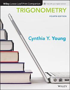Trigonometry PDF