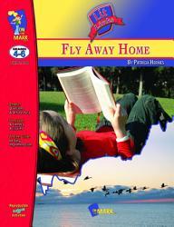 Fly Away Home Lit Link Gr  4 6 PDF