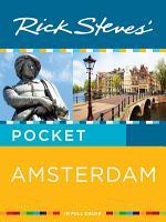 Rick Steves  Pocket Amsterdam PDF