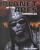 The Planet of the Apes Chronicles