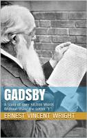 Gadsby PDF