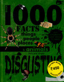 100 Facts Things People Places and Animals