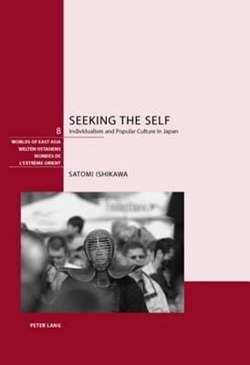 Seeking the Self