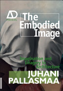 The Embodied Image