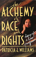 The Alchemy of Race and Rights PDF
