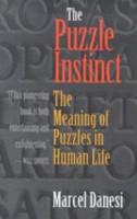 The Puzzle Instinct PDF